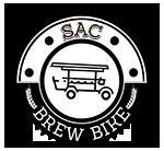 sbb_logo_web